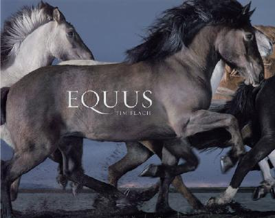 Equus By Flach, Tim